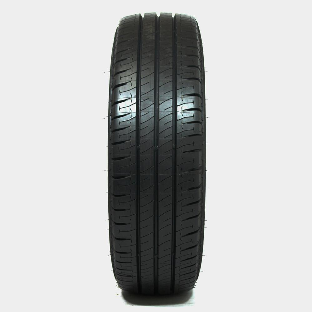 Pneu 205/70r15c 106/104r Agilis Michelin  Boxer H-1Hr Besta Pajero  Jumper Doblo Ducato