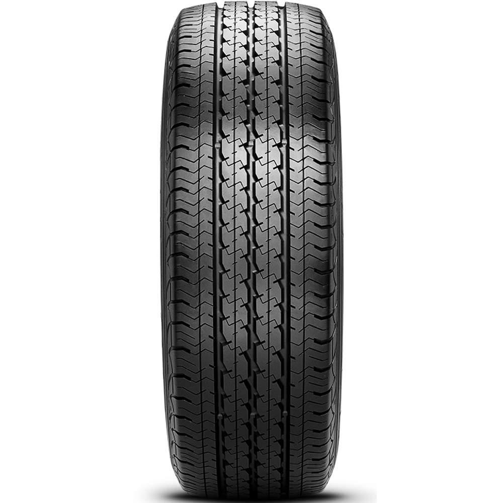 Pneu 205/75r16c Tubeless 110r Chrono Pirelli