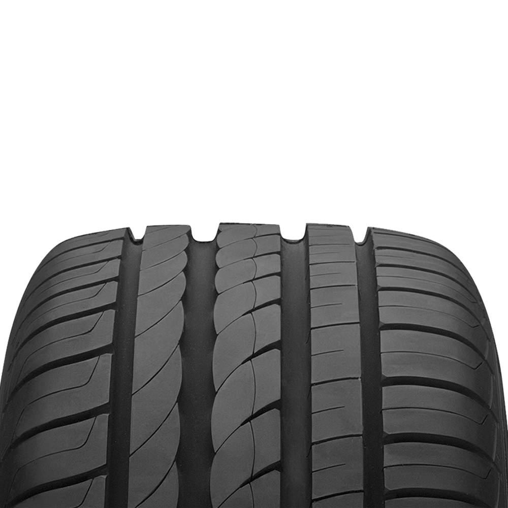 Pneu 215/45r17 91v Tubeless Cinturato P1 Plus Pirelli