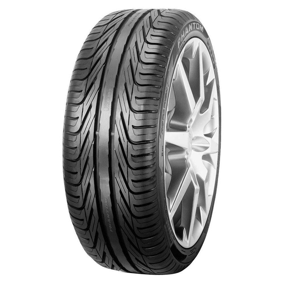 Pneu 215/45r17 91w Xl Phantom Pirelli