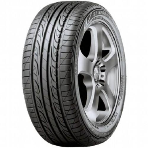 Pneu 215/50r17 91v Tl Sp Sport Lm704 Dunlop C4 Picasso Stilo Focus Hatch Sedan  Magentis Mg Primera