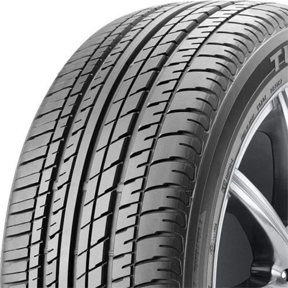 Pneu 215/55r17 94v Tubeless Turanza Er370 Bridgestone
