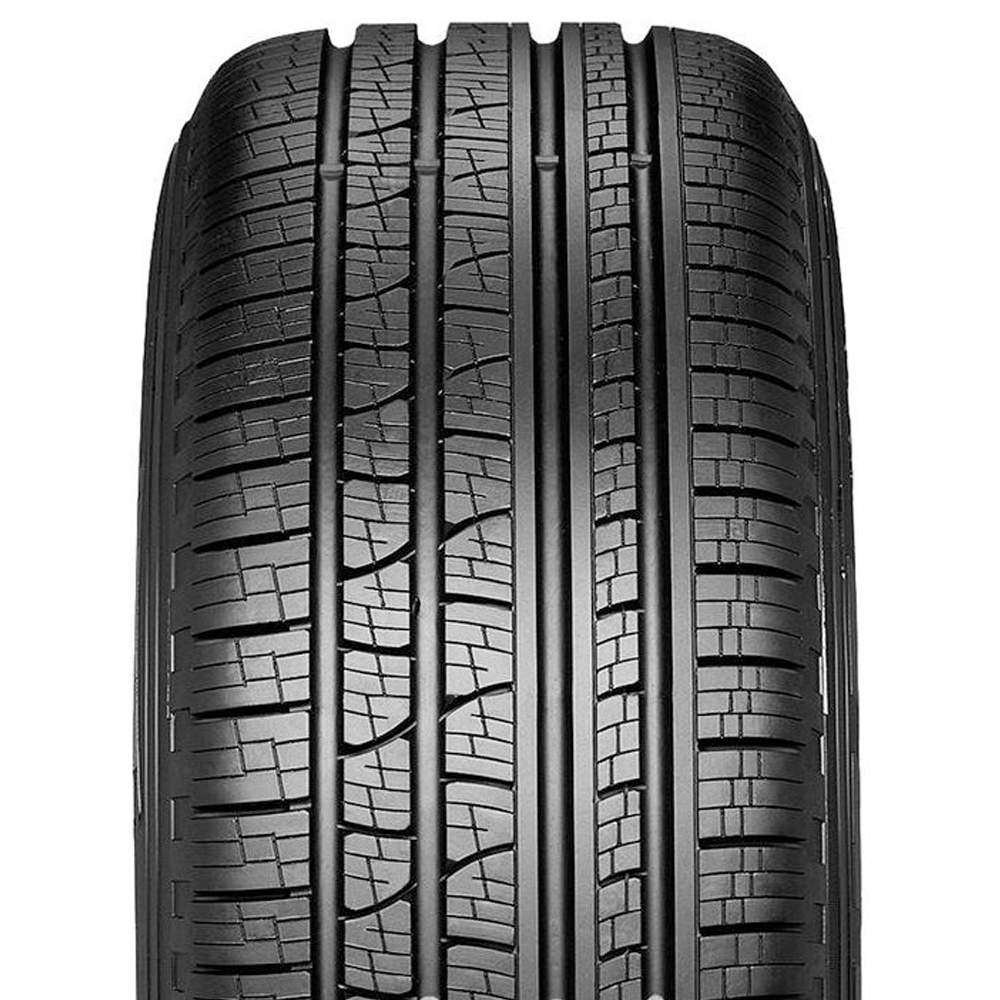Pneu Renegade Toro 215/60r17 Atr 100h Xl Scorpion Verde All Season Pirelli