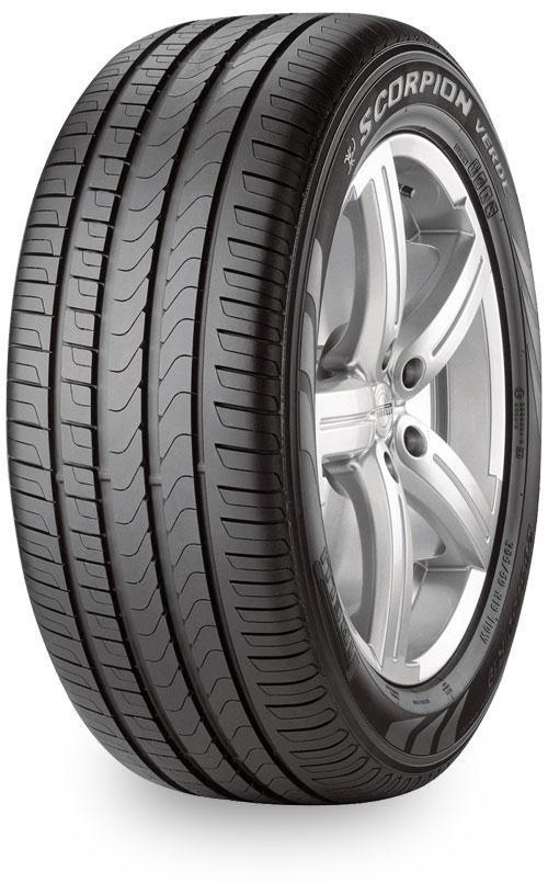 Pneu 215/60r17 S-verd Pirelli (completar Cadastro)