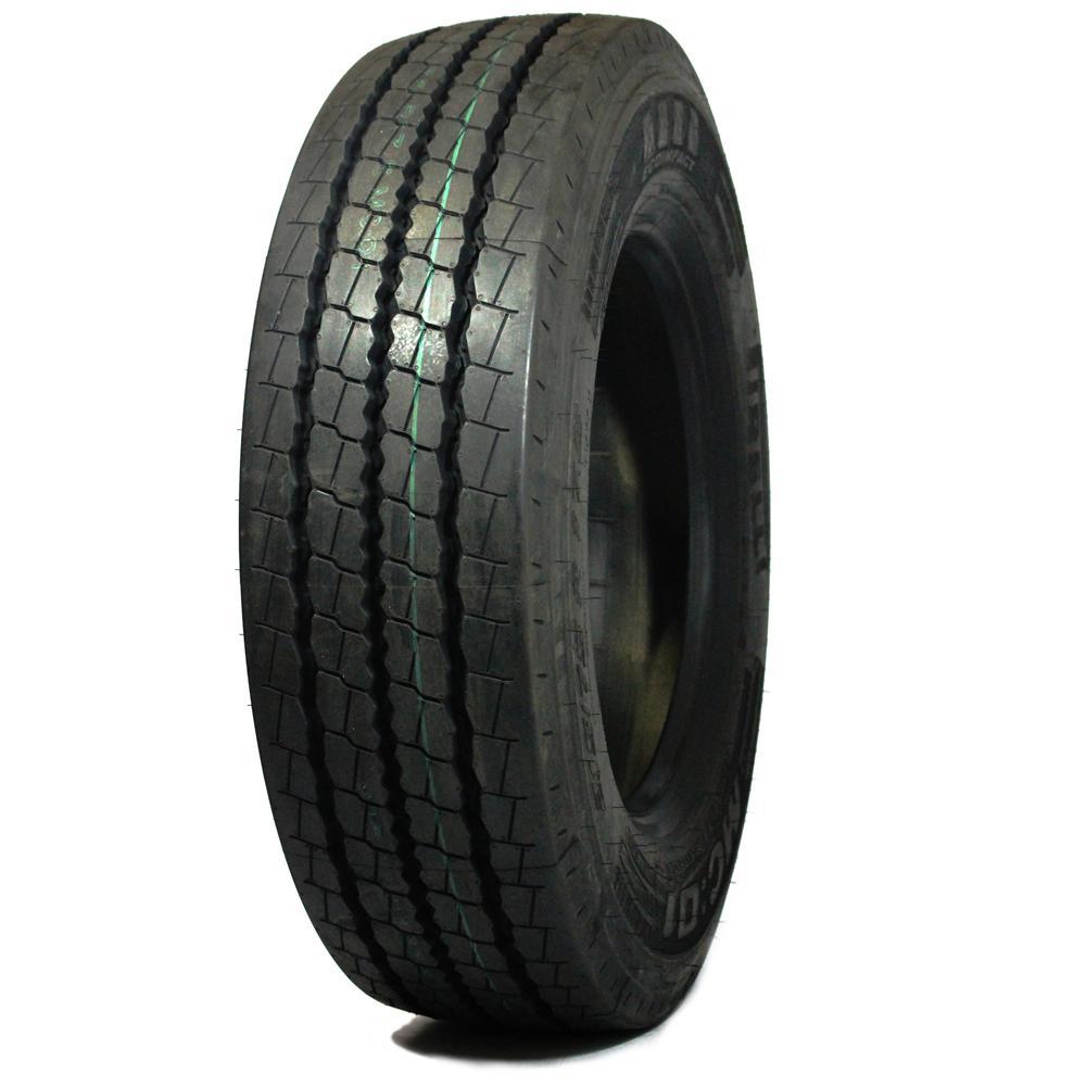 Pneu 215/75R17.5 126/124 Tubeless Mc01 Pirelli