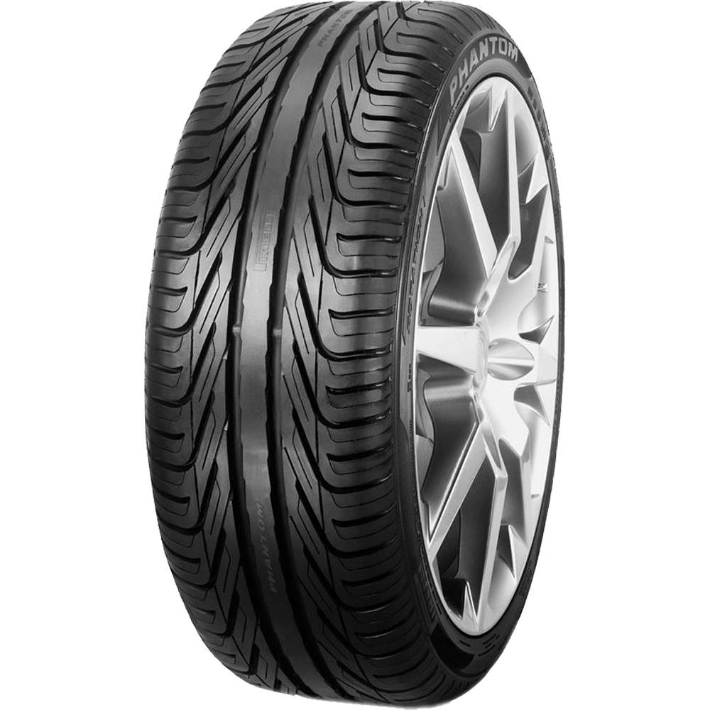 Pneu 225/35r19 Zr Tubeless 88w Xl Phantom Pirelli
