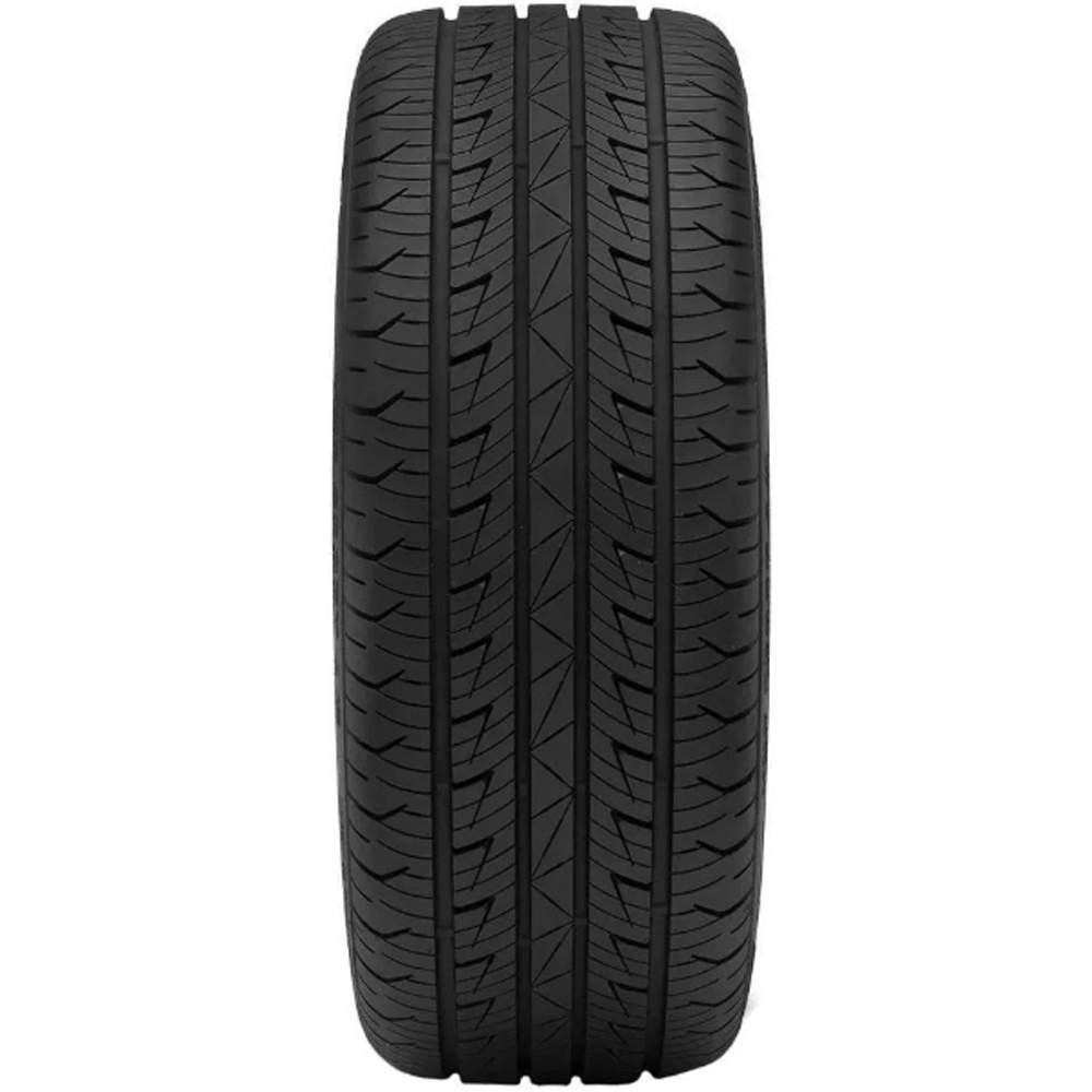Pneu Golf Vectra A3 225/45r17 94w Radial Tubeless Uhp Sport Fuzion