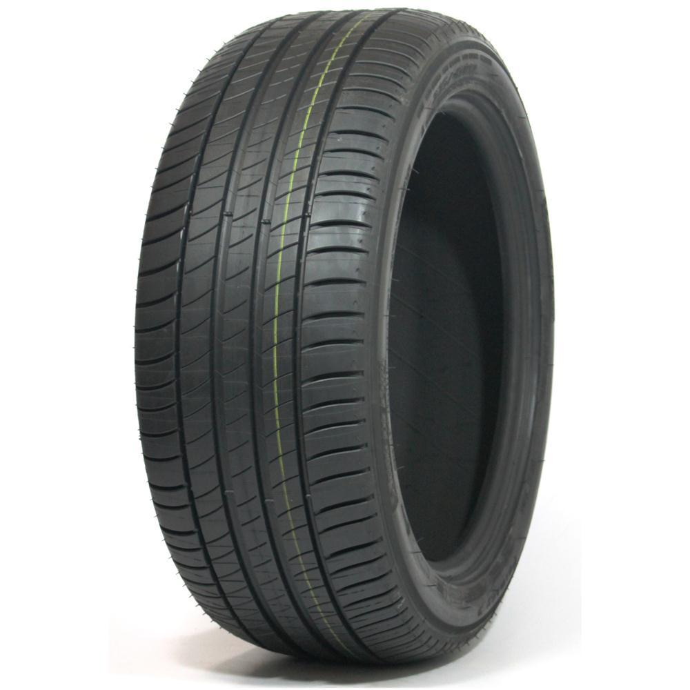 Pneu 225/45r17 94w Xl Tl Primacy 3 Grnx Michelin A1 A3 S3 S4 M3 Z3 Z4 I30 Lancer 308 408 Golf Jetta New Beetle C70 S60 V40 V70 C4