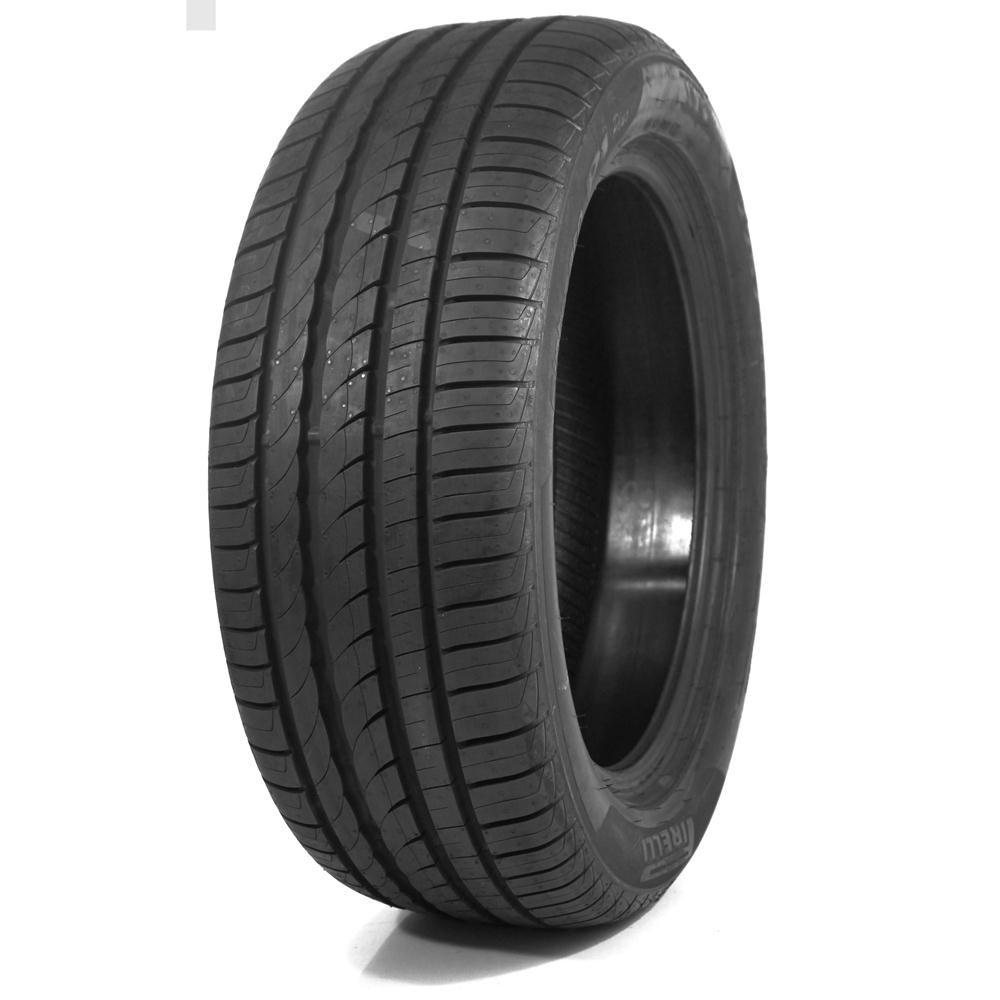Pneu 225/50r17 98v Cinturato P1 Plus Pirelli