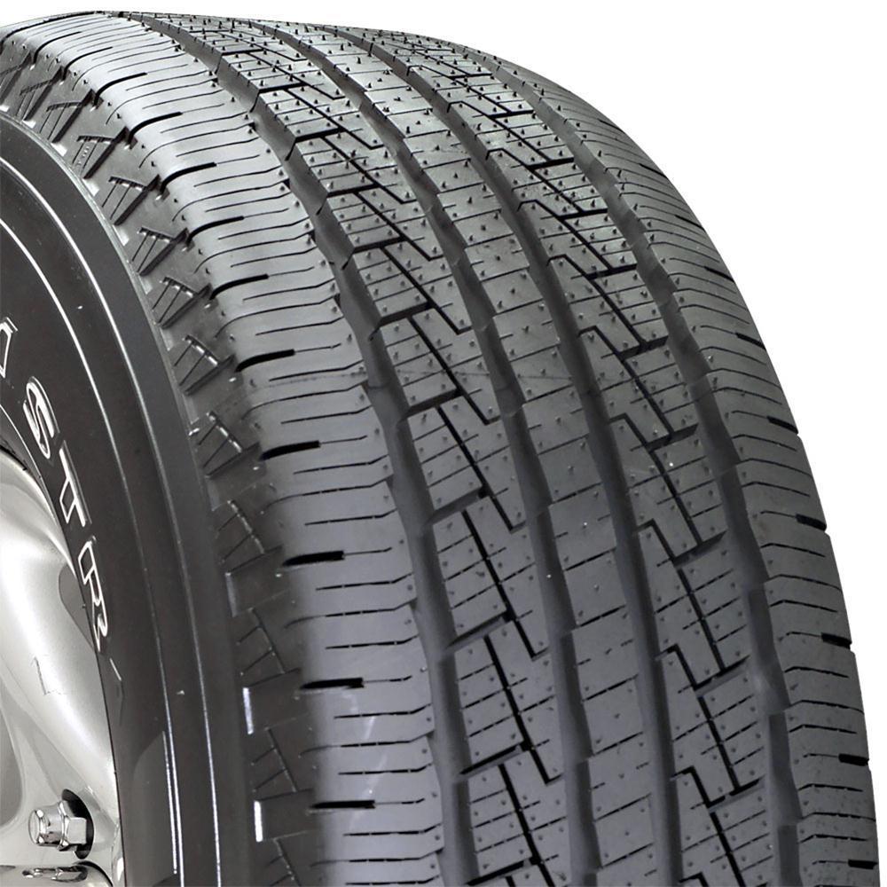 Pneu 245/70r16 107t Scorpion Str Pirelli