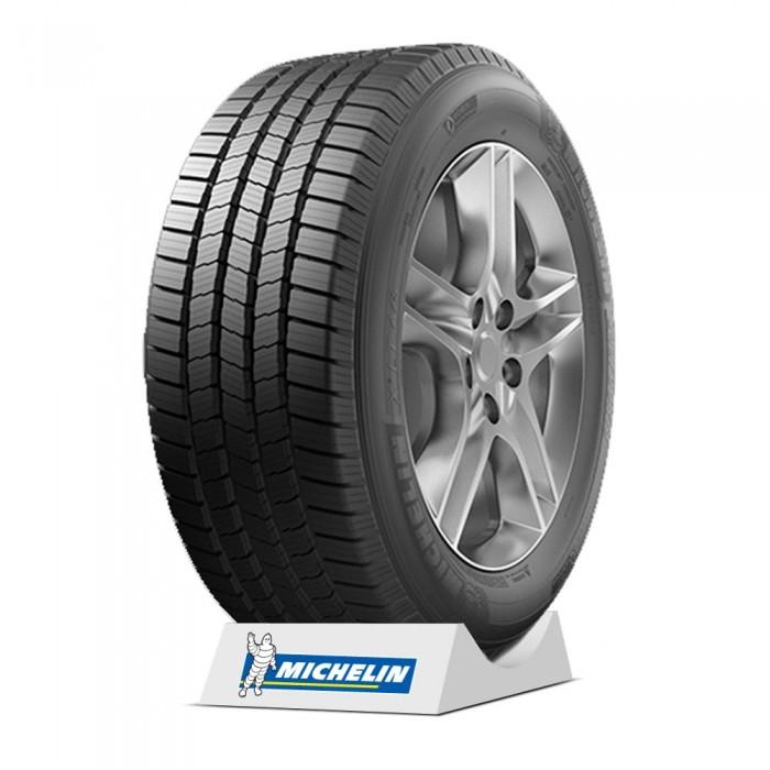 Pneu Pajero Hilux Land Cruiser 265/65r17 112t x Lt A/s Michelin