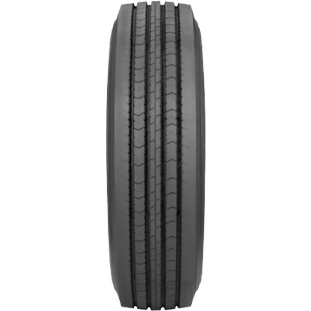 Pneu 295/80r22.5 152/148M 18 Lonas Formula Drive II Pirelli