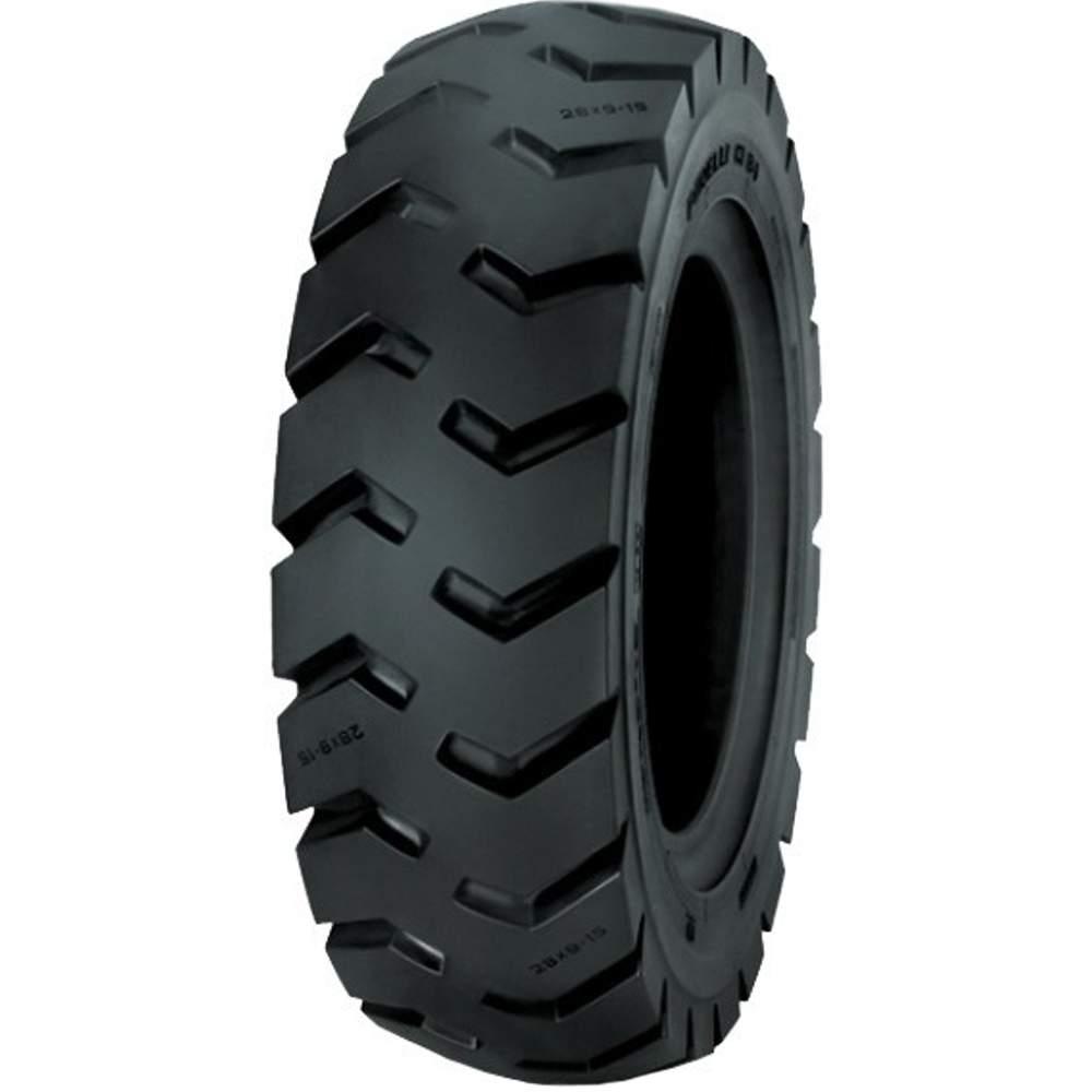 Pneu 700-12 Ci84 12 Lonas Tubetype Pirelli