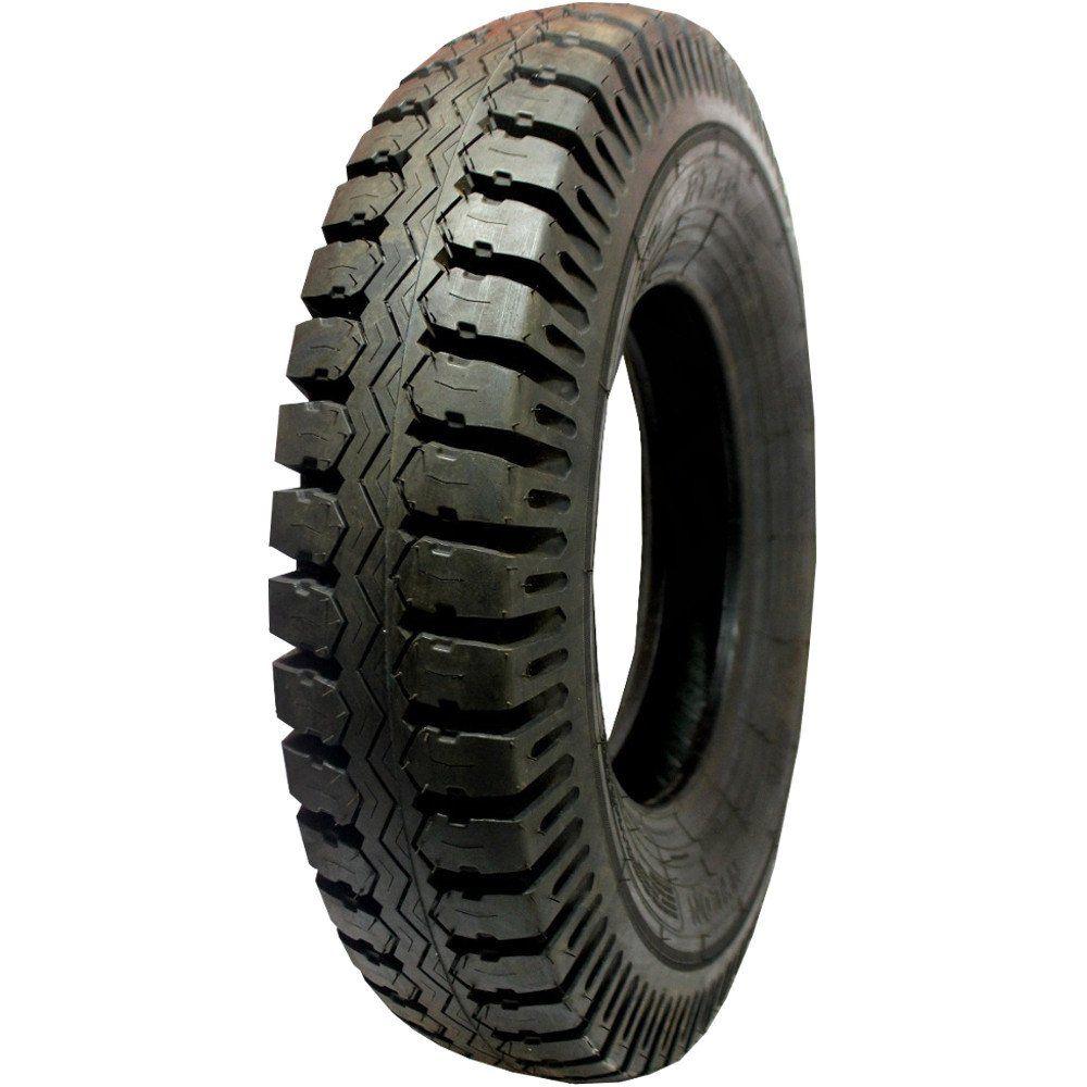 Pneu Toyota Bandeirantes 700-16 Rt59 Borrachudo Pirelli