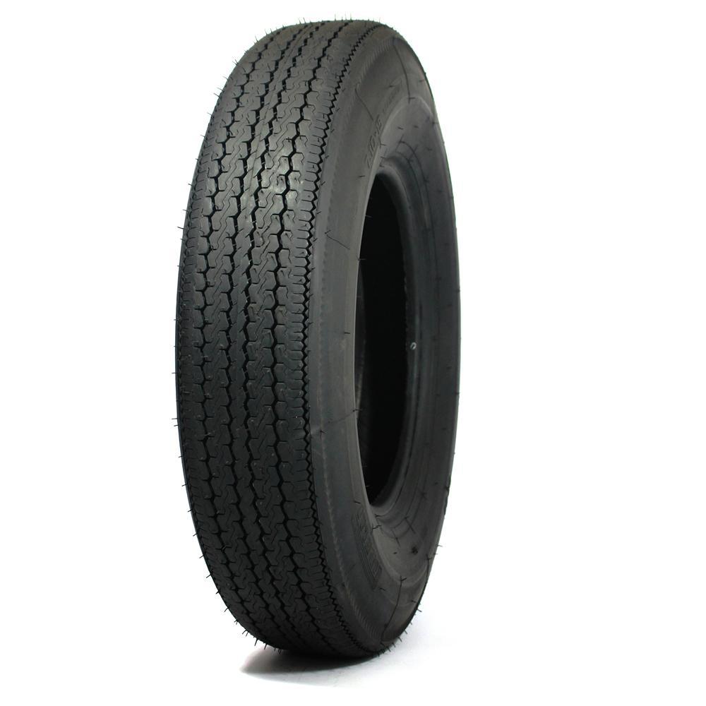 Pneu Gm Veraneio Rural 710-15  6 Lonas Se58 Pirelli