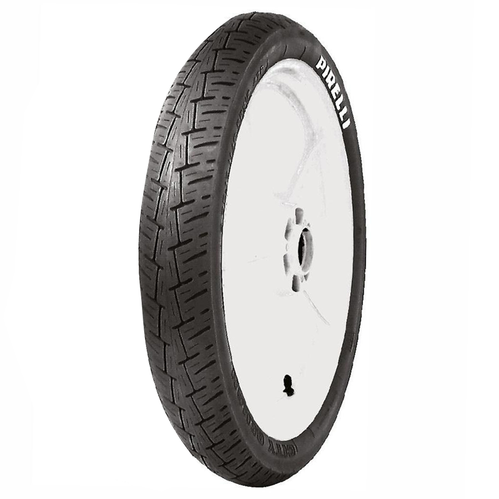 Pneu Speed 150 90/90-18 57p City Demon Pirelli