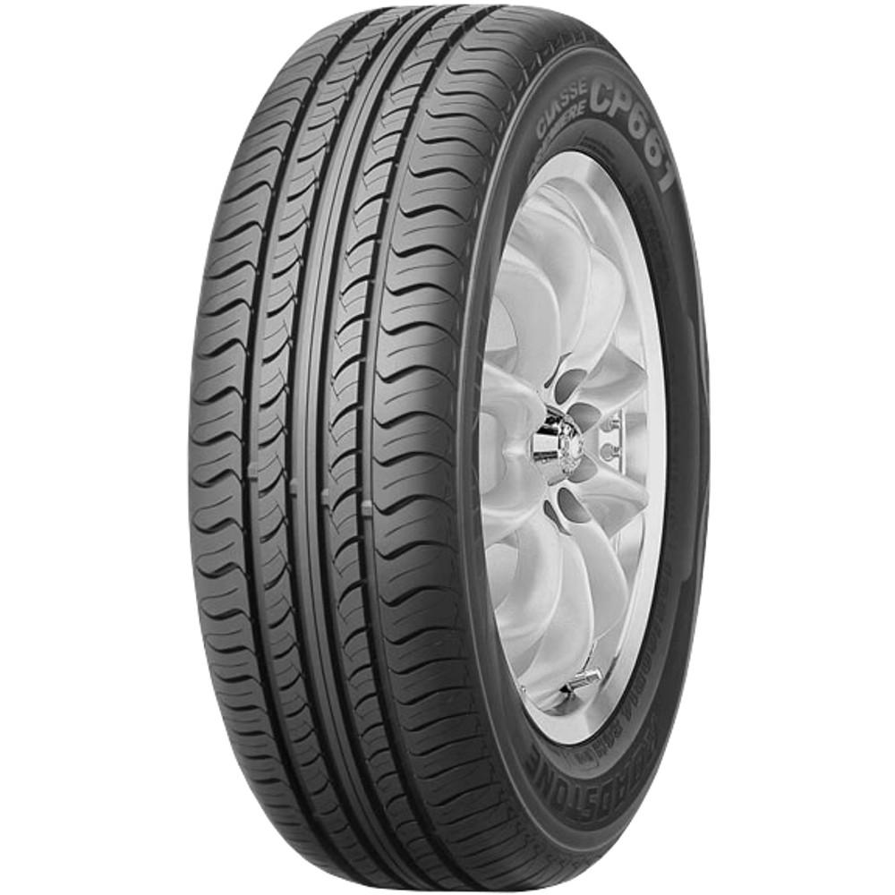 Pneu A4 Passat 406 215/55r16 93v Cp661 Roadstone