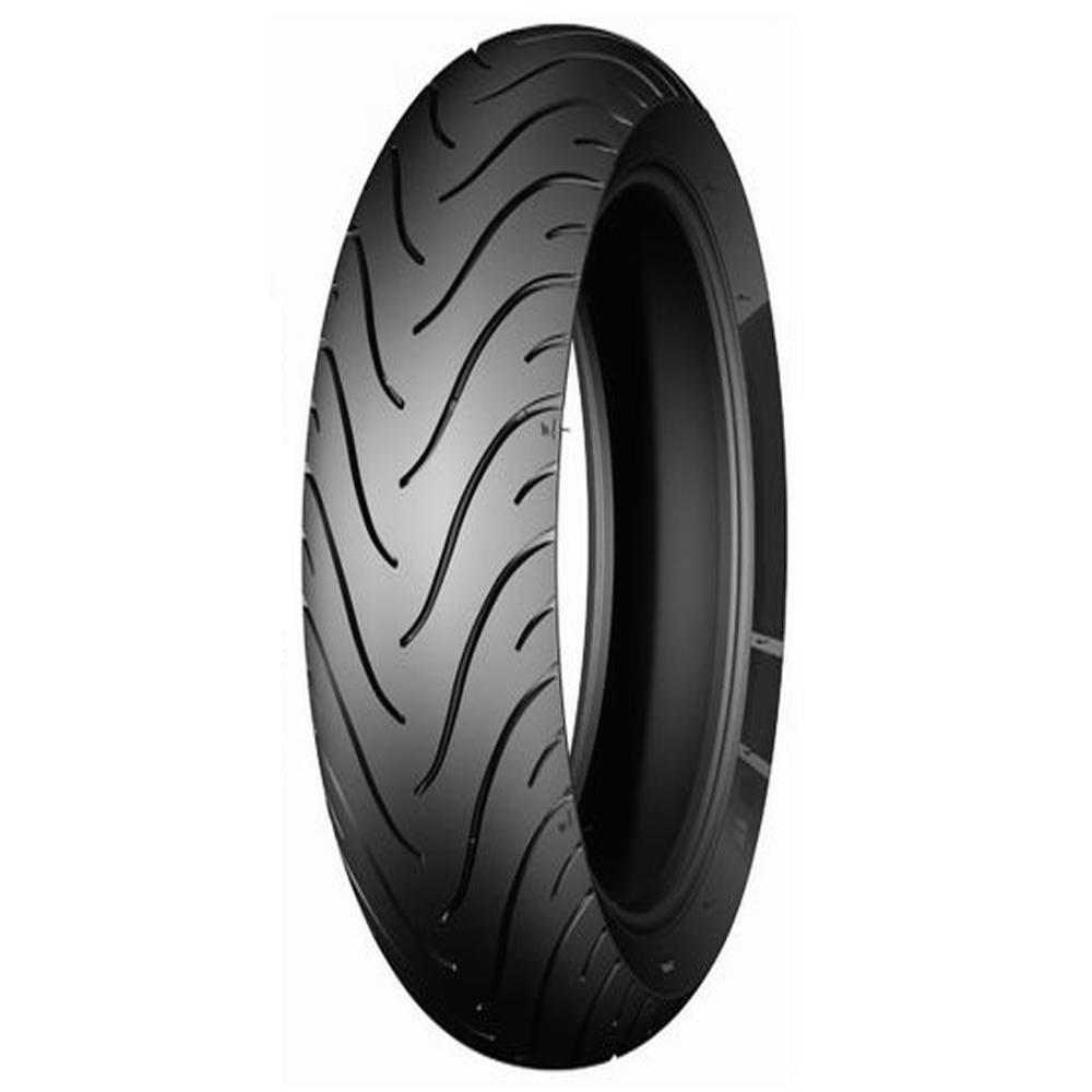 Pneu Cbx 250 Twister Cb 300r 140/70-17 66s Tl Pilot Street Michelin