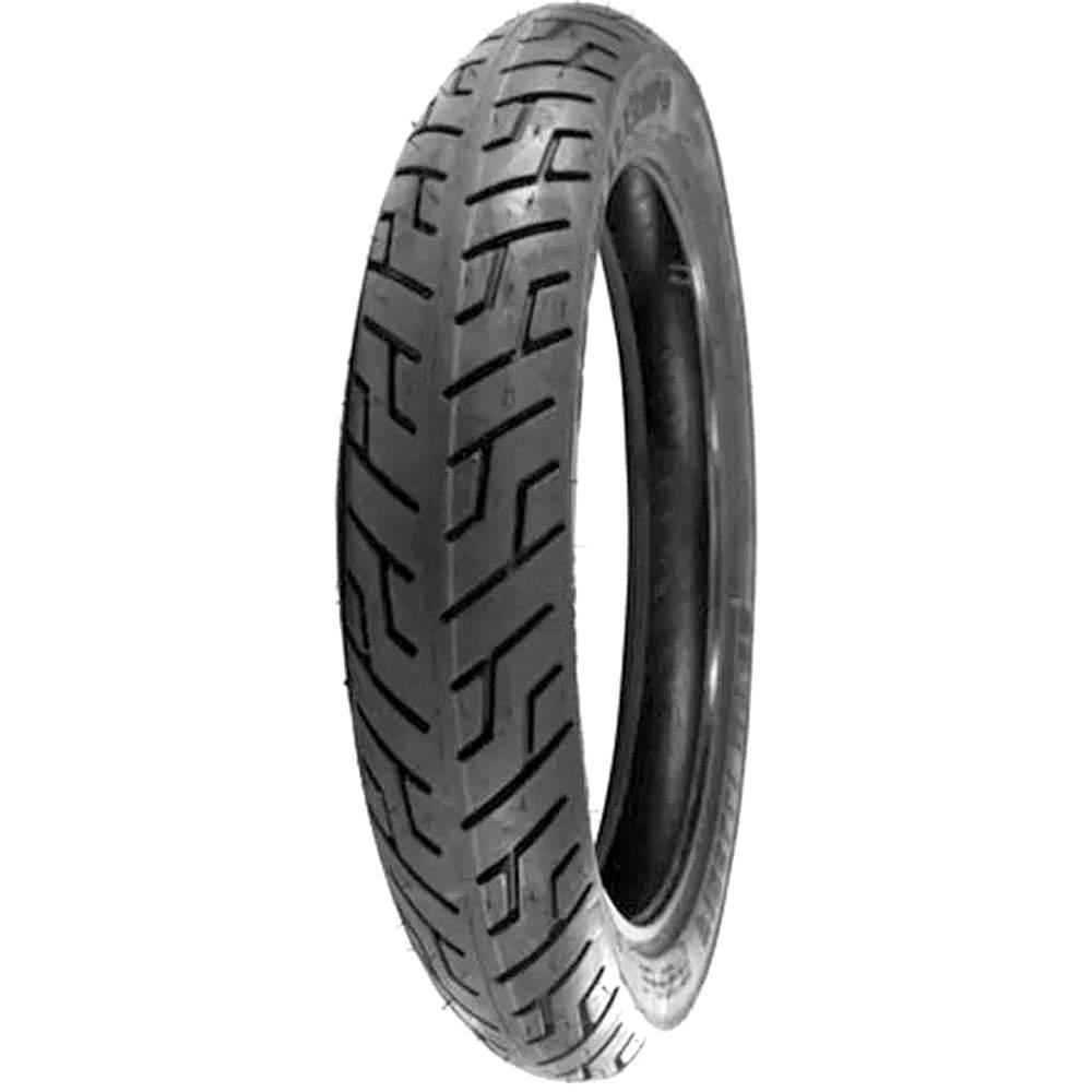 Pneu Cbx Cg Titan Factor 275-18 Tubeless Mt65 Pirelli