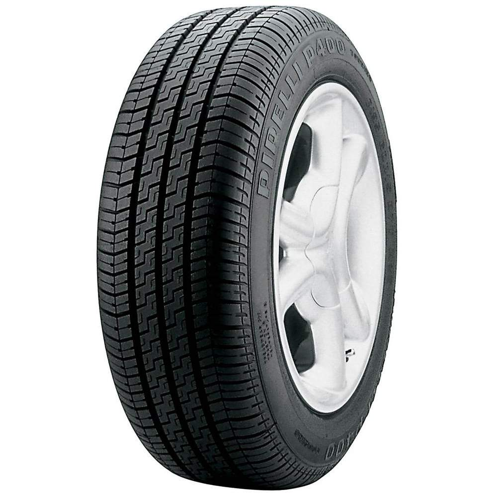 Pneu Celta Gol Prisma 165/70r13 78t P400 Pirelli