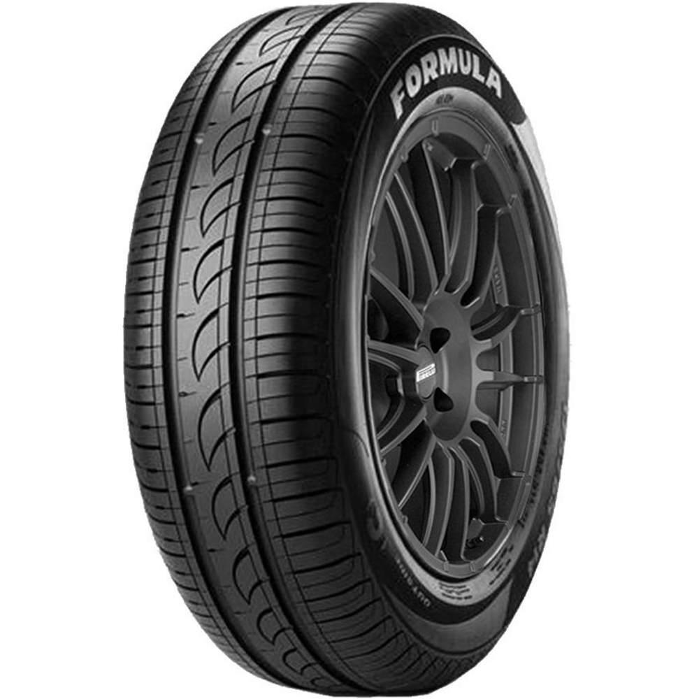 Pneu Civic Palio 306 185/60r14 82h Formula Energy Pirelli