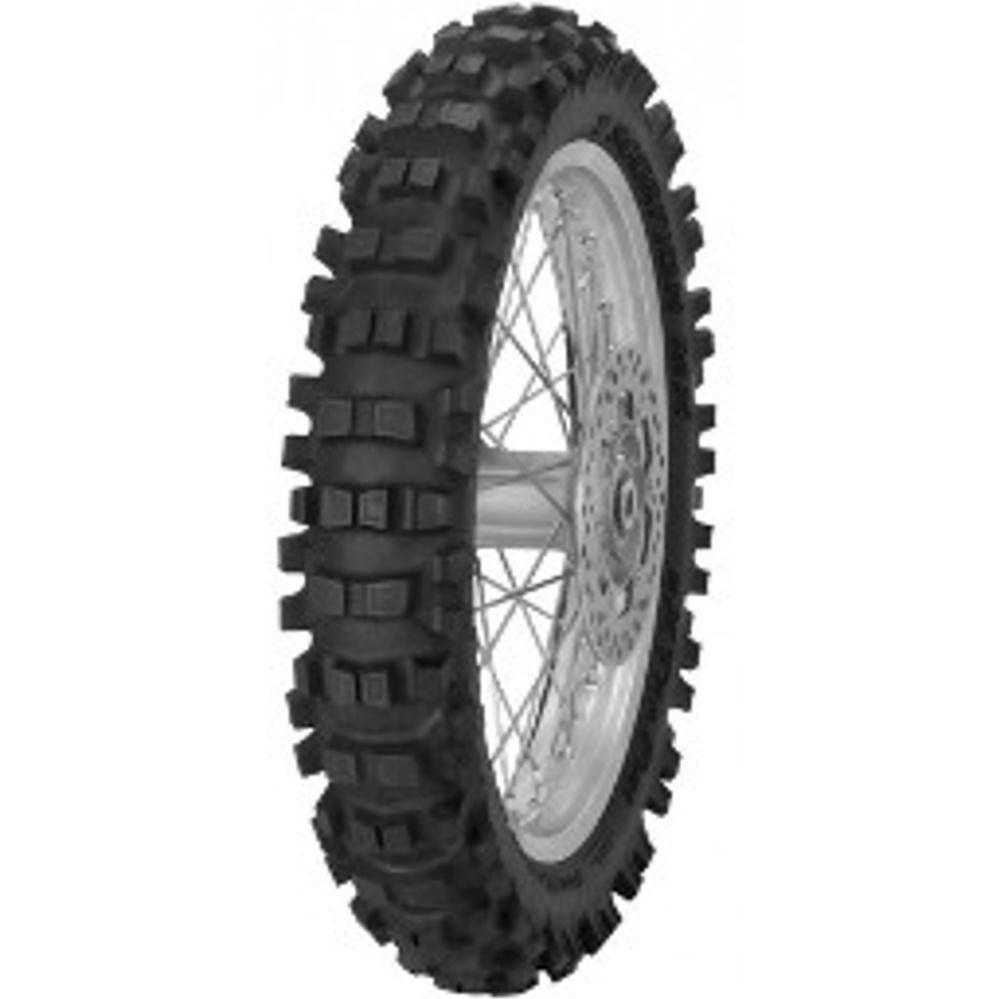 Pneu Crf 230f 100/100-18 59m Scorpion Extra Fun Traseiro Pirelli
