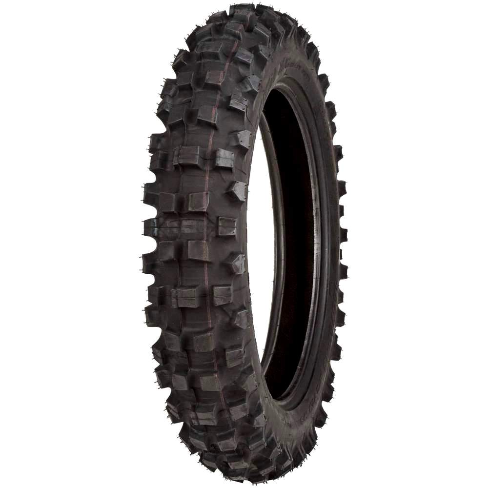 Pneu Crf 250 Ttr 230 110/100-18 64m Scorpion Xc Mid Hard Pirelli