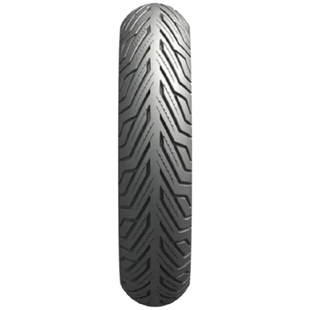 Pneu Dafra Cityclass 200i 100/80-16 50s Tl City Grip 2 Michelin