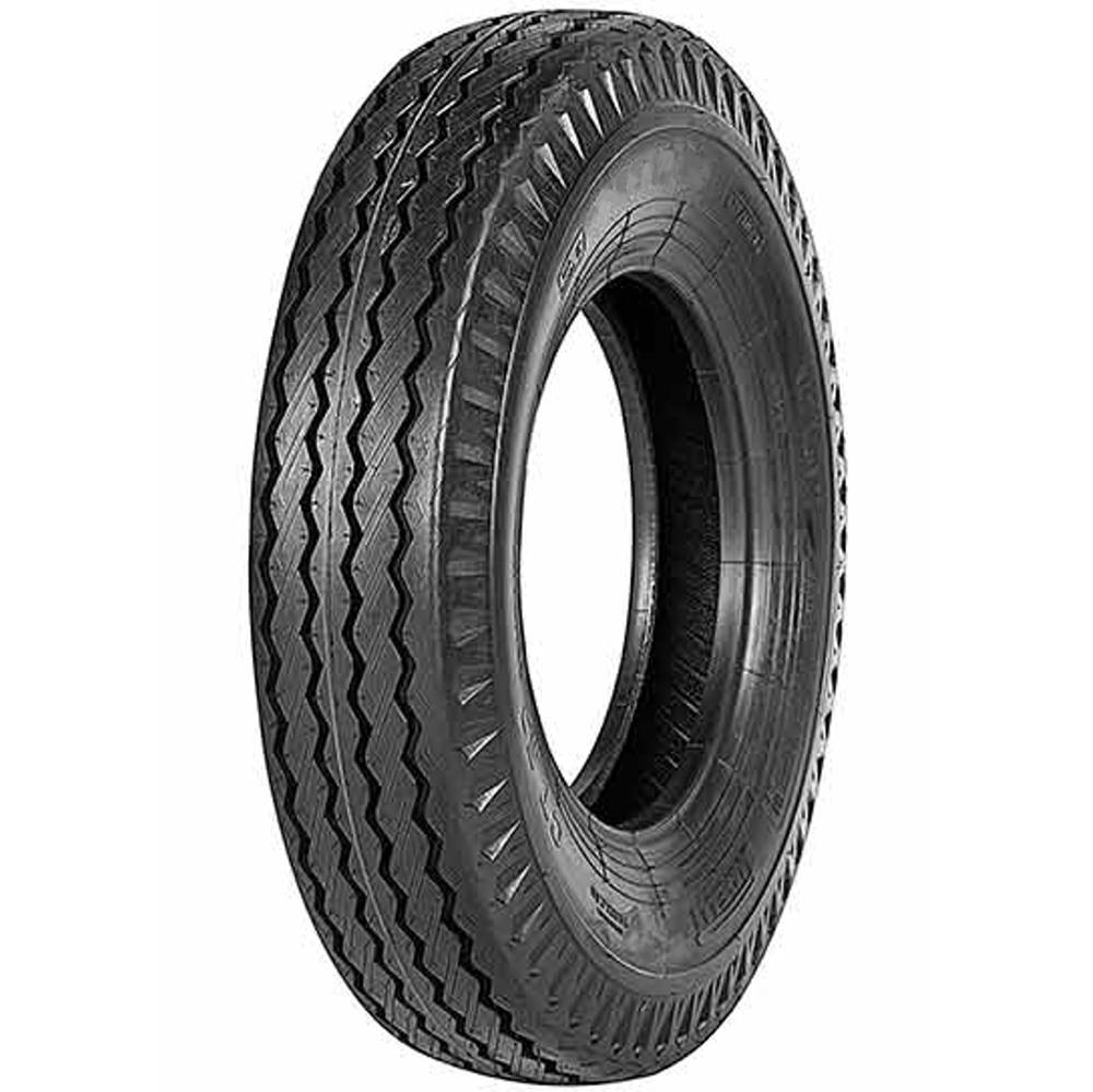 Pneu F4000 608 750-16 Liso 10 Lonas Ct52 Pirelli