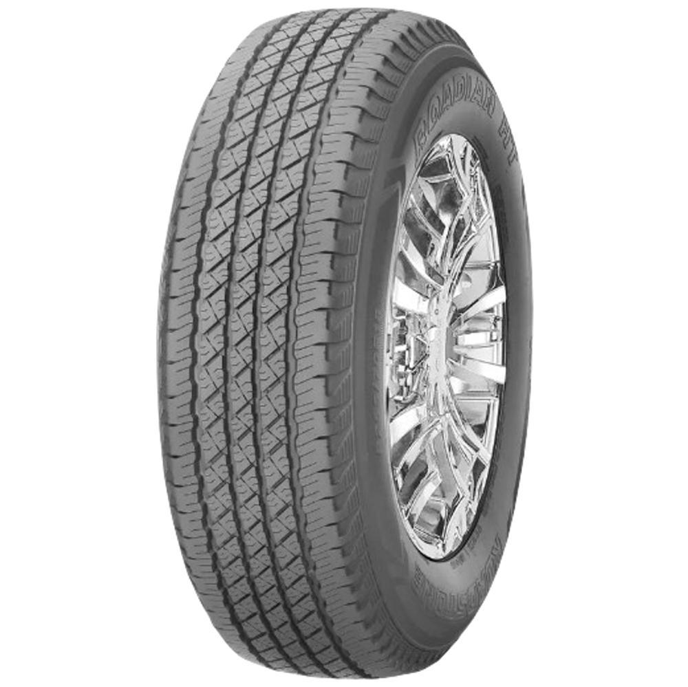 Pneu Roadstone 265/70 R15 Polegadas