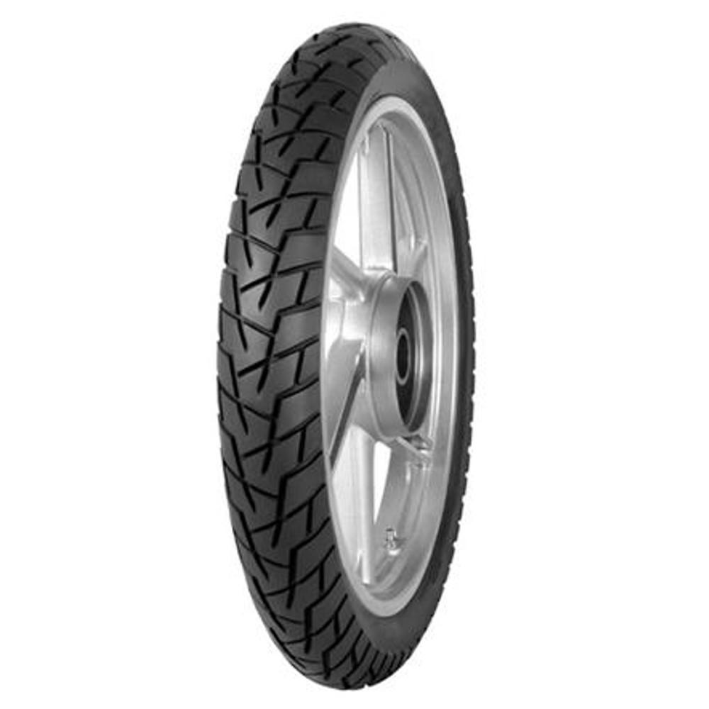 Pneu Pirelli 2.75/2.75 R17 Polegadas