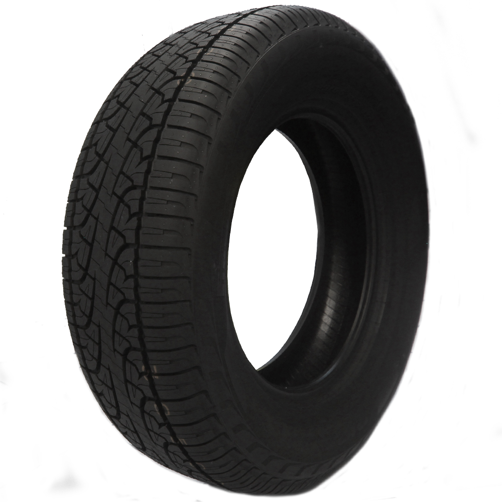 Pneu Hilux Sw4 Ranger 265/65r17 112t Scorpion Ht Pirelli