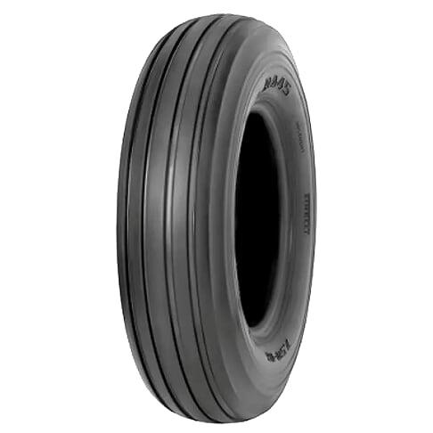 Pneu Implemento 11-L-15 10l Tl Ra45 Pirelli