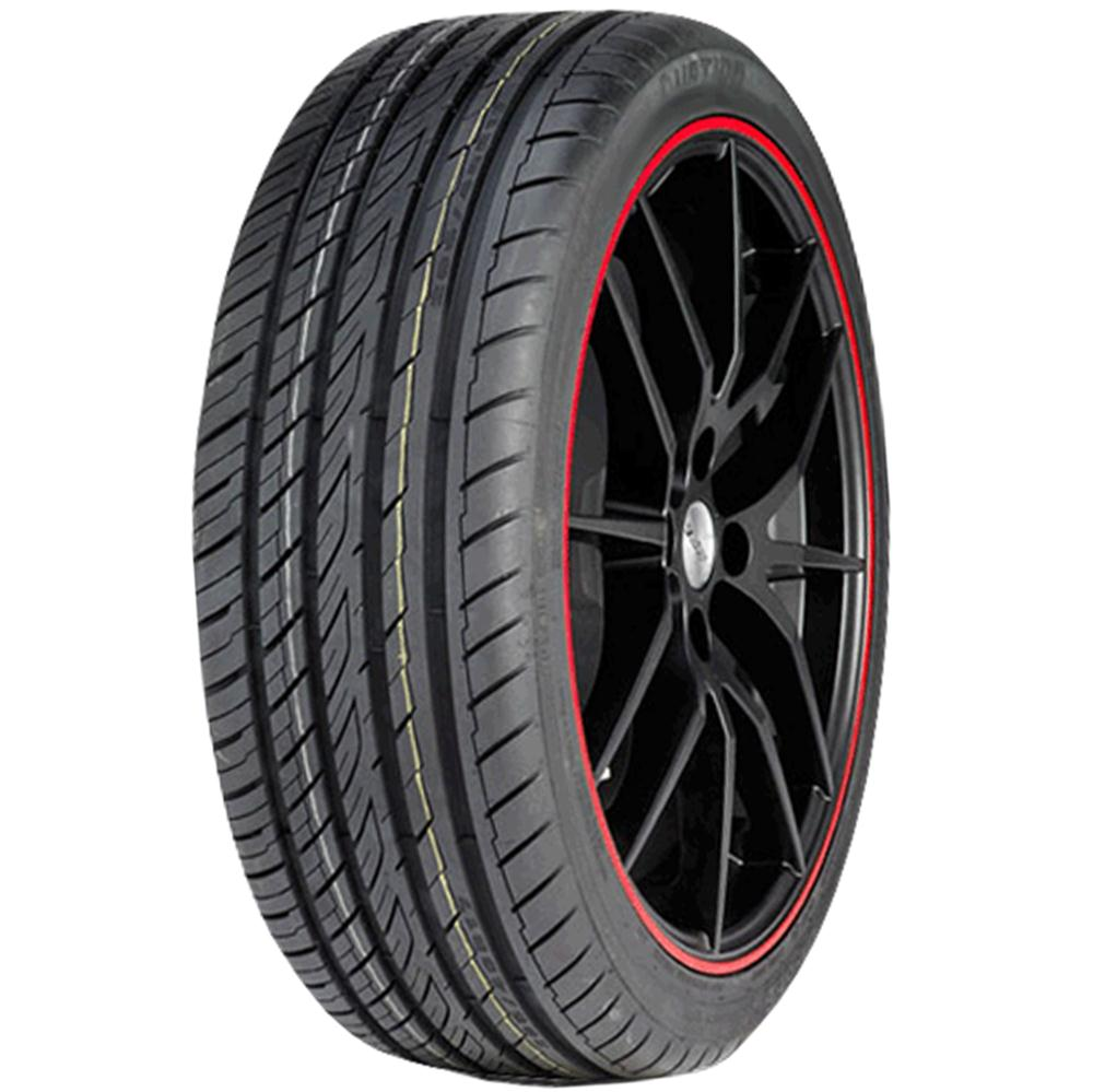 pneu mini cooper peugeot 207 cc sandero 205 45r17 88w vi 388 ovation martinense pneus. Black Bedroom Furniture Sets. Home Design Ideas