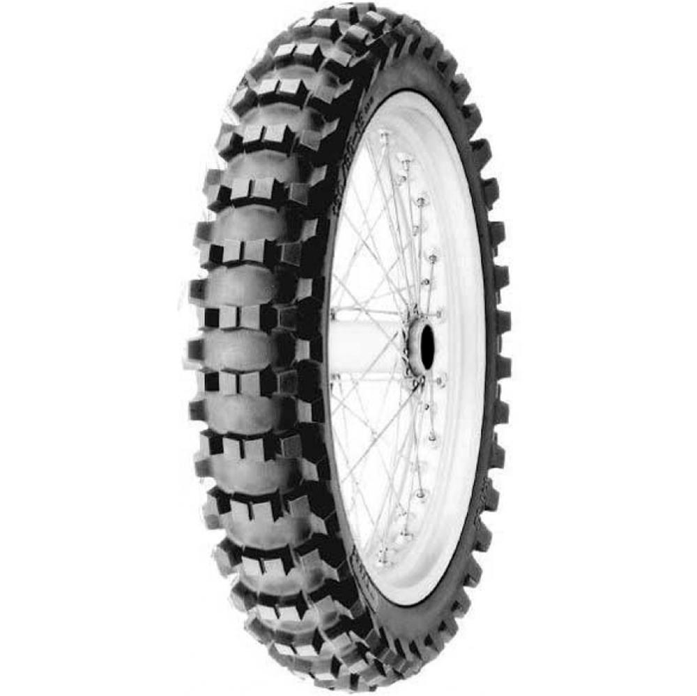 Pneu Pirelli 60/100 R12 Polegadas