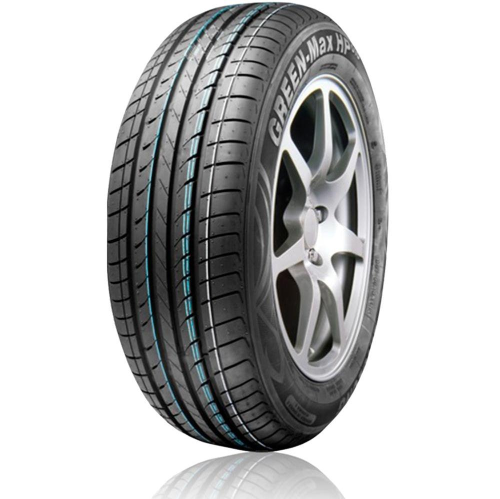 Pneu Palio Crossfox Golf Siena 175/65r15 Hp010 Greenmax Linglong