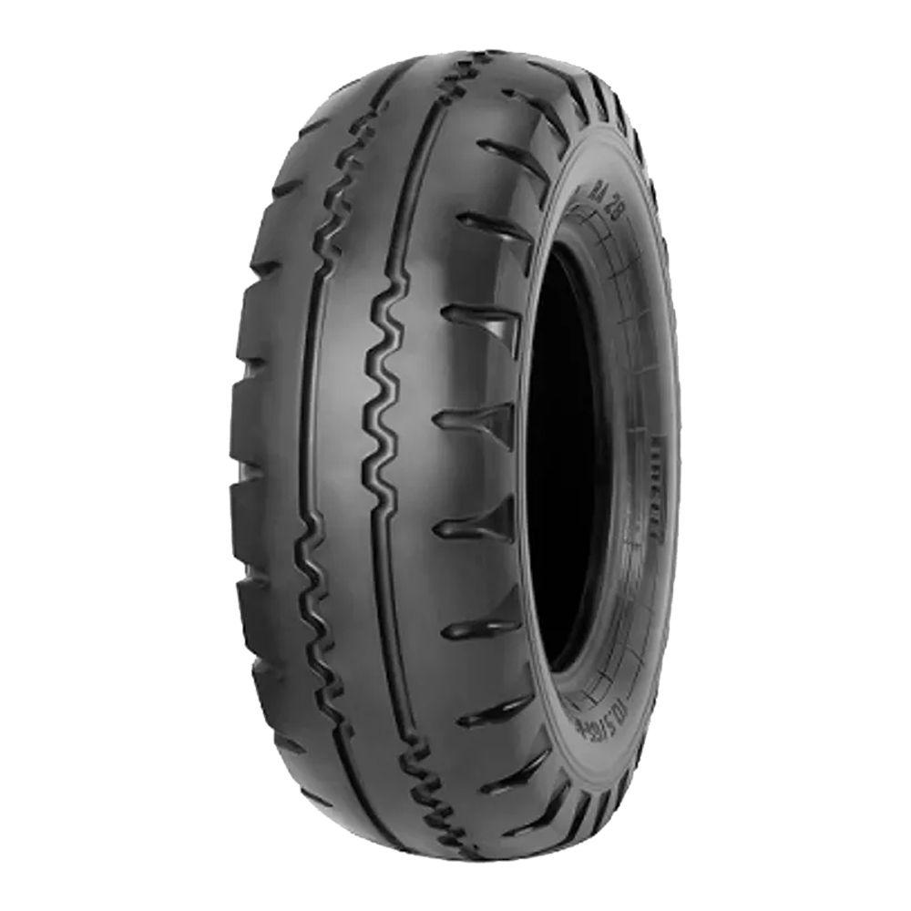 Pneu Retroescavadeira 10.5/65-16 10 Lonas Ra28 Pirelli