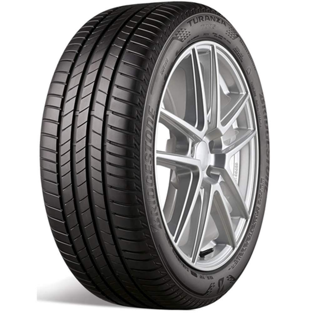 Pneu Serie 3 Sonata Classe A 225/45r18 91w Turanza T005 Ext Bridgestone