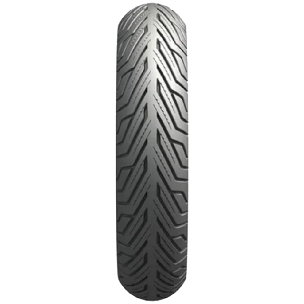 Pneu Suzuki Burgman 400 120/80-14 58s Tubeless City Grip 2 Michelin
