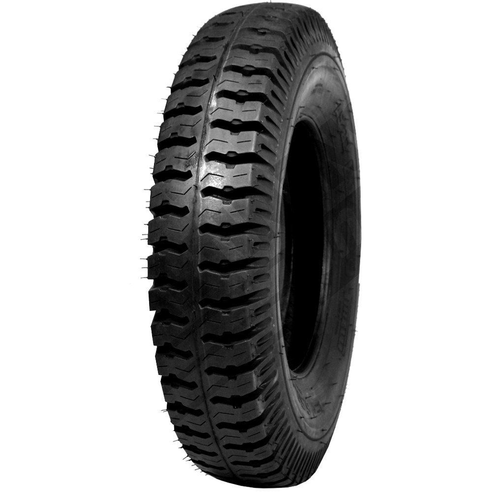 Pneu Toyota Bande F75 Rural 650-16 As22 Pirelli