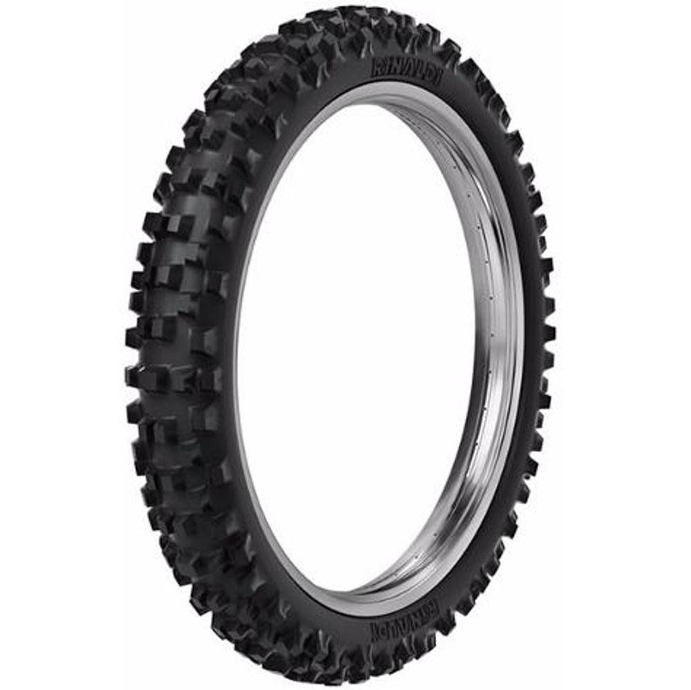Pneu Trilha Off Road Cross 60/100-12 Rmx35 Extreme Rinaldi