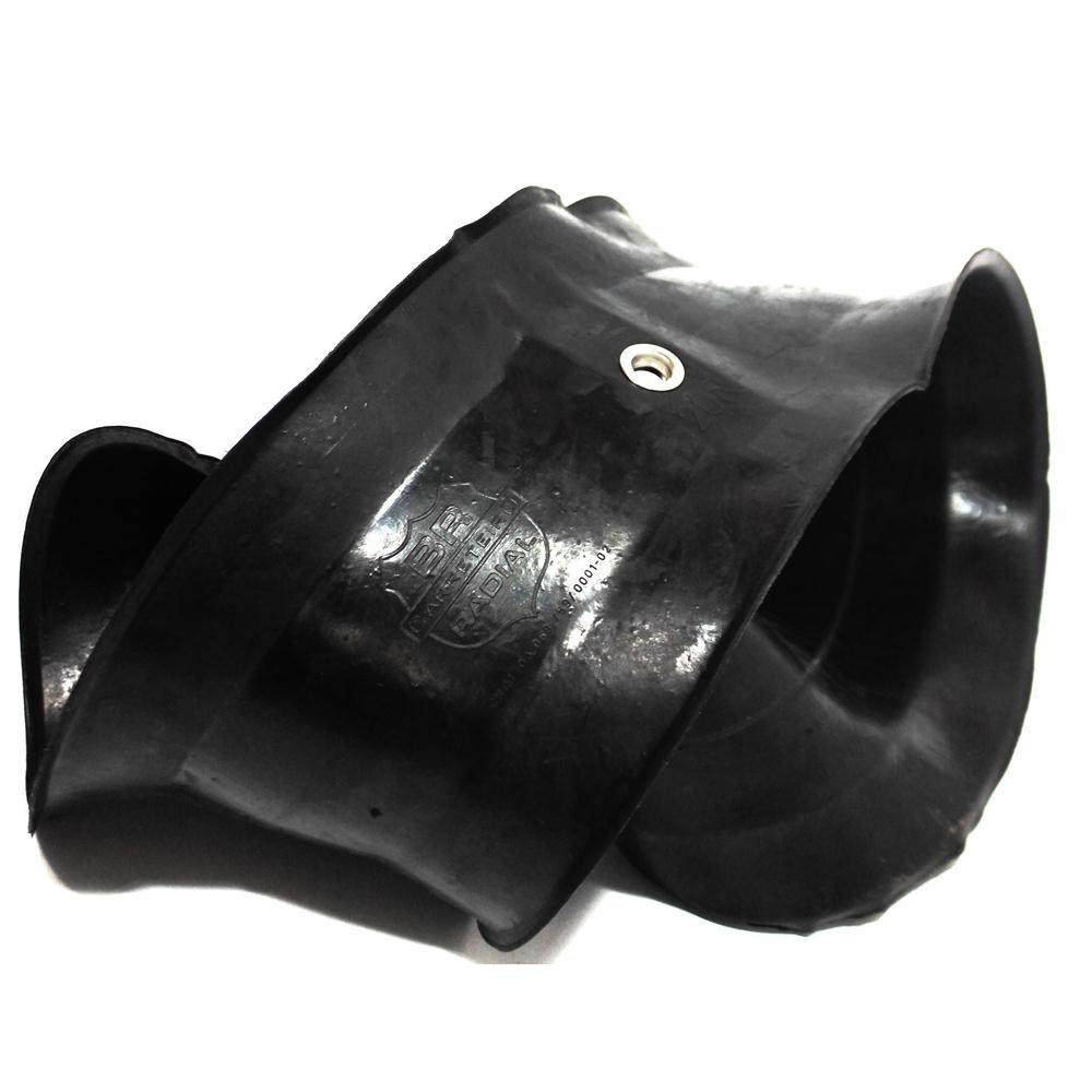Protetor 25 17.5-25 20.5-25 39CM A100 ABC ou Carreteiro