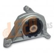 Calco Coxim Traseiro Motor Doblo 1.3 1.4 1.6 16v 2002 2003