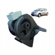 Coxim Esq. Motor Honda New Fit/City  09/... (Manual)