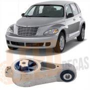Coxim Motor Superior Neon 2000 20001 20002 Pt Cruiser 2.0 2000 20001 20002