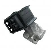 Coxim Motor Hidraulico Peugeot 307 1.6 16V C4 Picasso