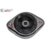 Coxim Traseiro Direito Motor Com Transmissão Manual E Lado Direito Esquerdo Com Transmissão Automatica Audi A4 2.6 2.8 1995 1996 1997 1998 1999 2000 2001