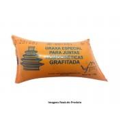 Graxa P/Jta.Homoc.120 G