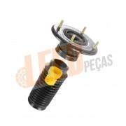 Kit Completo Amortecedor Dianteiro Edge V6 2008 2009 2010 2011 2012 2013 2014 2015