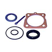 KIT REP.RODA TRAS.VW111.598.051.A